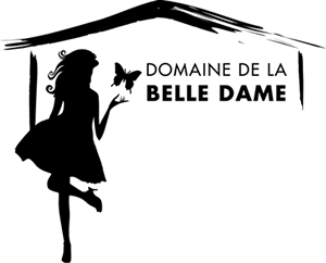 Caves Belle Dame