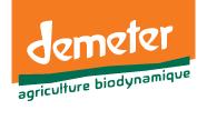 En cours de certification Demeter